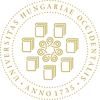 www.uniwest.hu