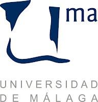 www.uma.es